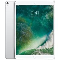 Планшет Apple iPad Pro 12,9 Wi-Fi 64GB серебристый MQDC2RU/A