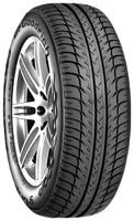 BFGoodrich G-Grip 235/45 ZR18 98Y XL111112222233333