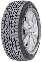 Michelin Latitude X-Ice North 245/65 R17