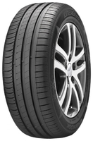 Hankook Kinergy Eco K425 175/65 R14